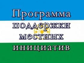 эмблема ППМИ